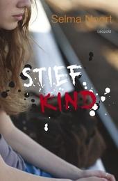 Stiefkind