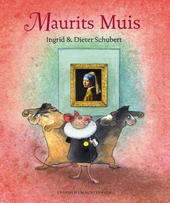 Maurits Muis