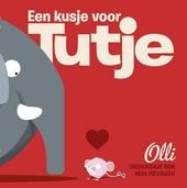 Een kusje voor Tutje
