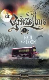 De griezelbus. 1