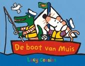 De boot van Muis