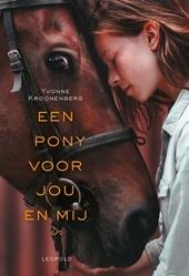 Een pony voor jou en mij