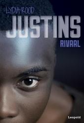 Justins rivaal