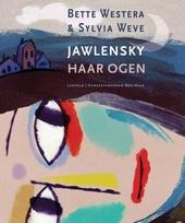 Jawlensky : haar ogen