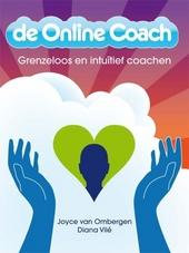 De online coach : grenzeloos en intuïtief coachen