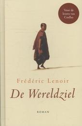 De wereldziel : roman