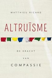 Altruïsme : de kracht van compassie