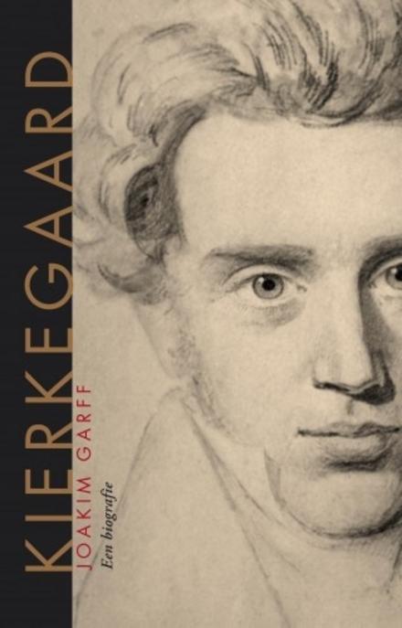 Søren Kierkegaard : een biografie
