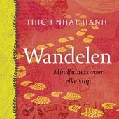 Wandelen : mindfulness voor elke stap