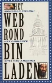 Het web rond Bin Laden