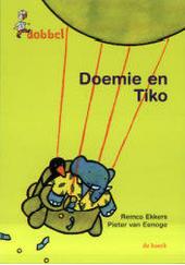 Doemie en Tiko
