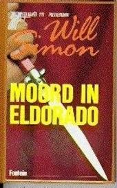 Moord in Eldorado