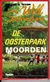 De Oosterparkmoorden