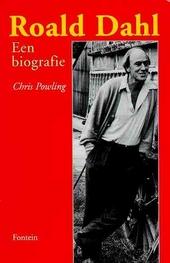 Roald Dahl : een biografie