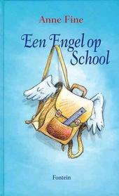 Een engel op school