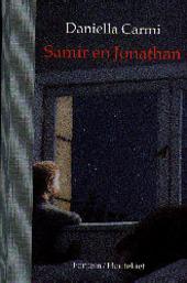 Samir en Jonathan