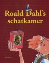Roald Dahl's schatkamer