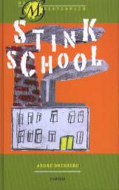Stinkschool
