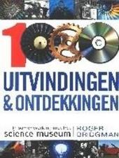 1000 uitvindingen en ontdekkingen