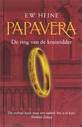 Papavera : de ring van de kruisridder