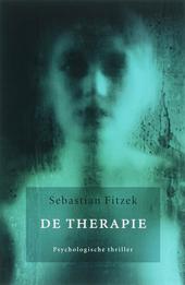 De therapie