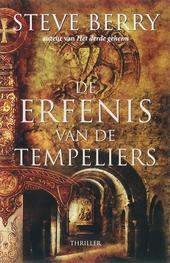 De erfenis van de Tempeliers