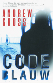 Code blauw