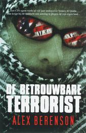 De betrouwbare terrorist