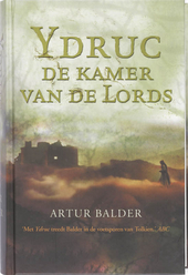 De kamer van de lords