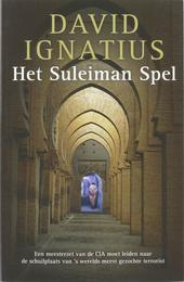 Het Suleiman spel