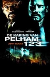 De kaping van de Pelham 123