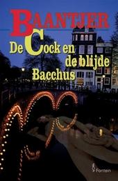 De Cock en de blijde Bacchus