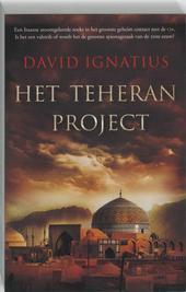 Het Teheran project