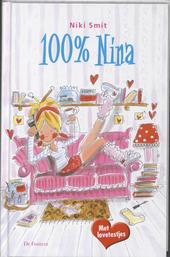 100% Nina