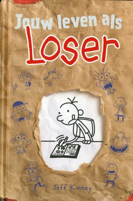 Jouw leven als loser