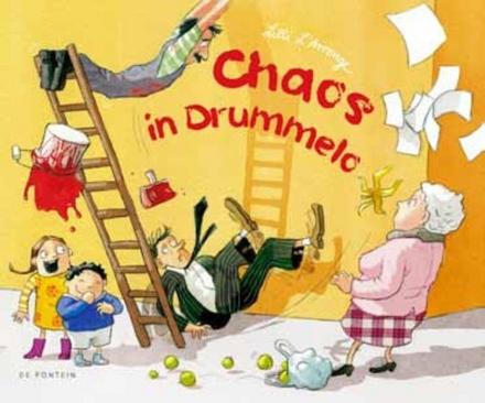 Chaos in Drummelo