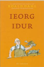 Ieorg Idur