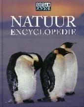 Natuurencyclopedie