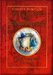 Het grote boek der toverkunsten : ontdek de geheimen van magie