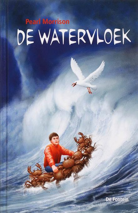 De watervloek