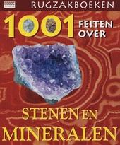 1001 feiten over stenen en mineralen