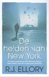 De helden van New York