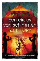 Een circus van schimmen