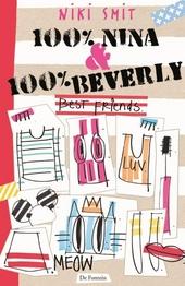 100% Nina ; 100% Beverly