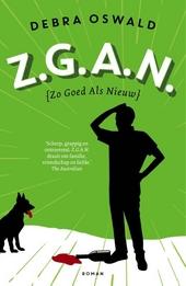 Z.G.A.N.