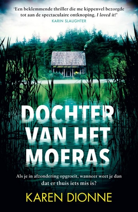 https://webservices.bibliotheek.be/index.php?func=cover&ISBN=9789026142413&VLACCnr=10121236&CDR=&EAN=&ISMN=&coversize=small&coversize=large