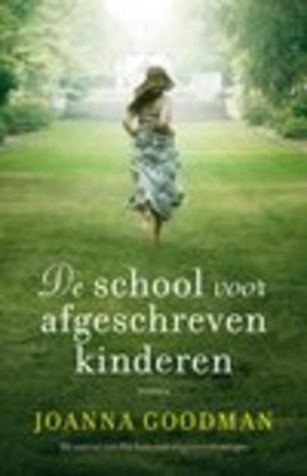 De school voor afgeschreven kinderen
