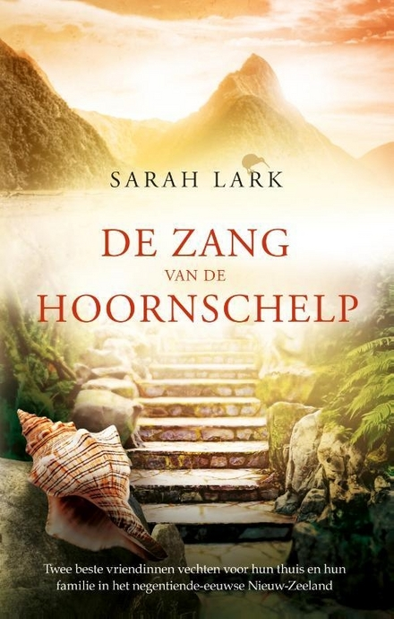 https://webservices.bibliotheek.be/index.php?func=cover&ISBN=9789026145094&VLACCnr=10159571&CDR=&EAN=&ISMN=&coversize=small&coversize=large