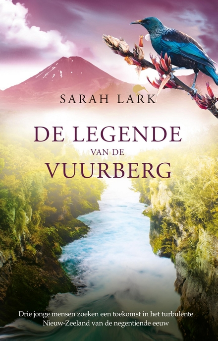 https://webservices.bibliotheek.be/index.php?func=cover&ISBN=9789026145117&VLACCnr=10208197&CDR=&EAN=&ISMN=&coversize=small&coversize=large