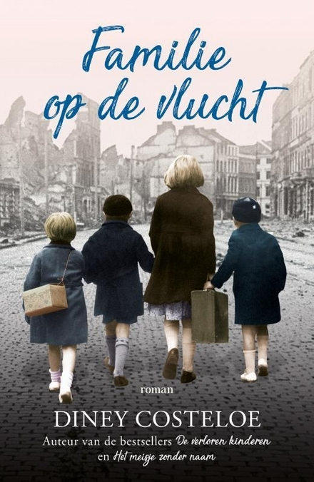 https://webservices.bibliotheek.be/index.php?func=cover&ISBN=9789026148071&VLACCnr=10193917&CDR=&EAN=&ISMN=&coversize=small&coversize=large